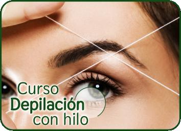 _curso-estetica-depilacion-hilo
