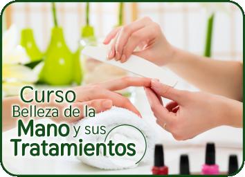 _curso-estetica-manos-y-tratamientos