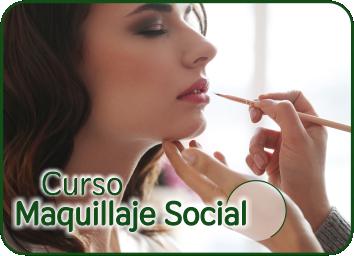 _curso-estetica-maquillaje-social