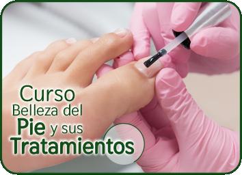 _curso-estetica-pie-y-tratamientos