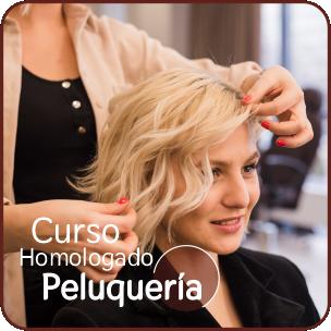 curso-homologado-peluqueria-vallina
