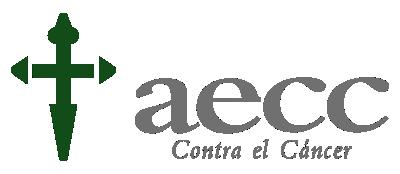 Complementos oncológicos Academia Vallina