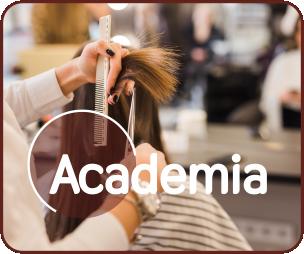 Academia Vallina
