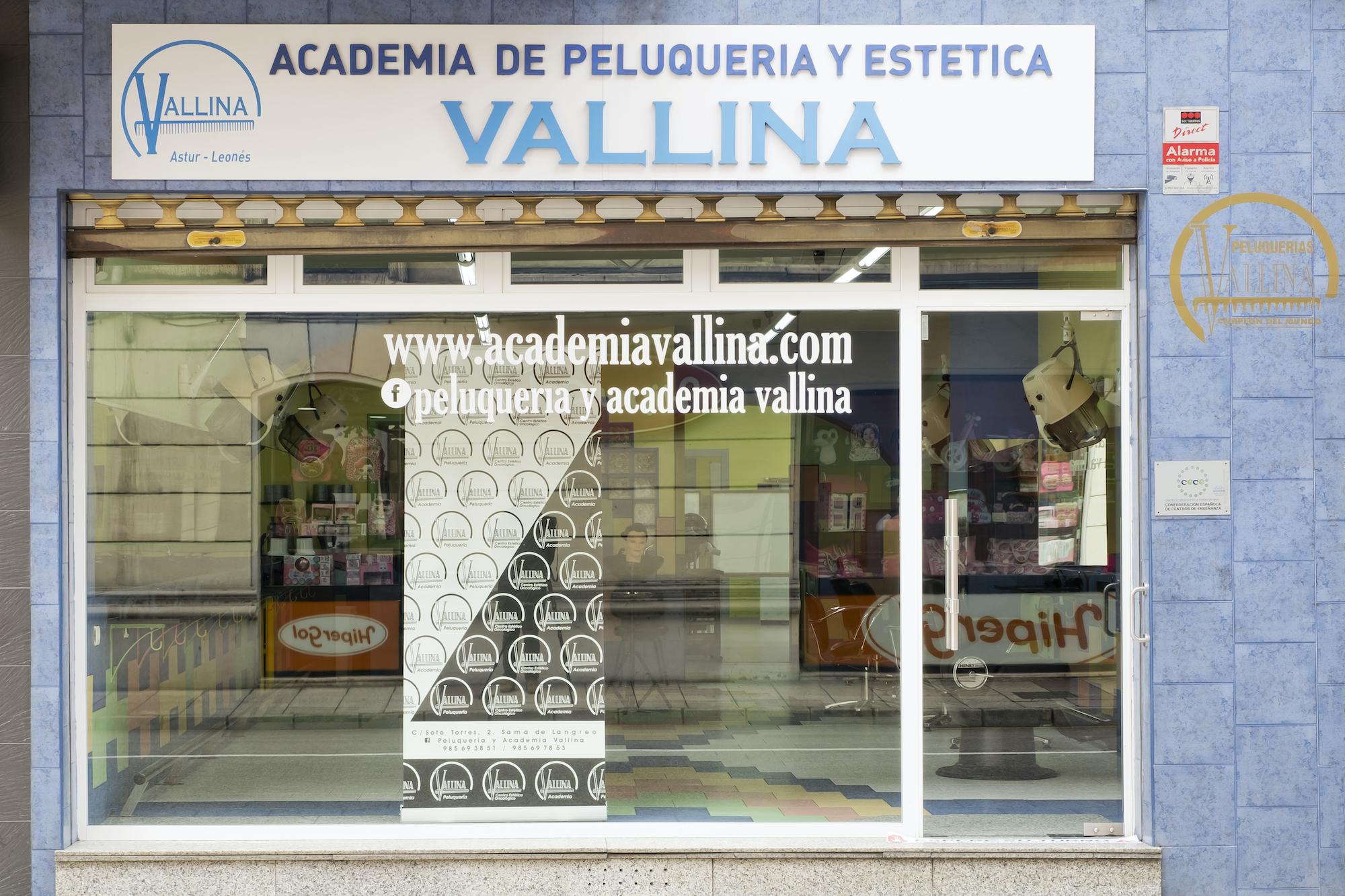 Academia-peluqueria-vallina