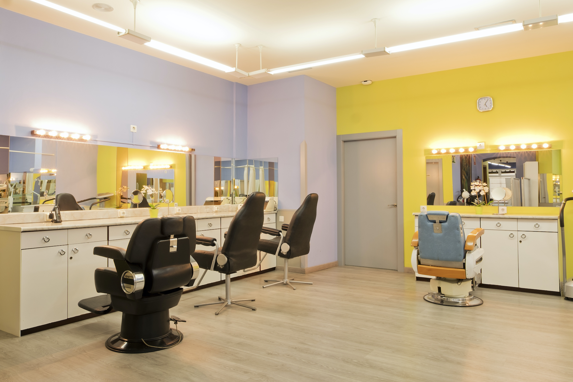 Centro-de-peluqueria-asturias-academia-vallina